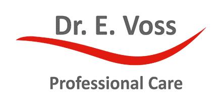 Dr. E. Voss - Professional Care
