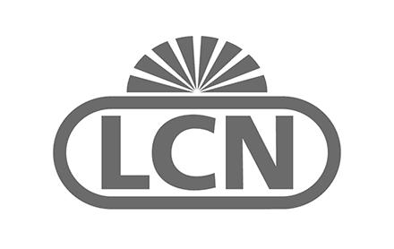 LCN Cosmetcis